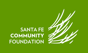 Self Help Inc. Los Alamos :: Santa Fe Community Foundation