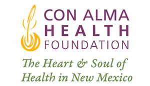 Self Help Inc. Los Alamos :: Con Alma Health Foundation