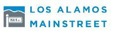 Self Help Inc. Los Alamos :: Los Alamos National Main Street