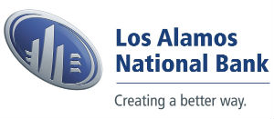 Self Help Inc. Los Alamos :: Los Alamos National Bank