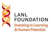 Self Help Inc. Los Alamos :: Los Alamos National Laboratory Foundation