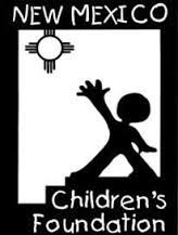 Self Help Inc. Los Alamos :: New Mexico Community Foundation