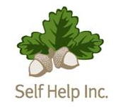 Self Help Inc. Los Alamos