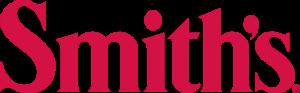 Self Help Inc. Los Alamos :: Smiths Partner
