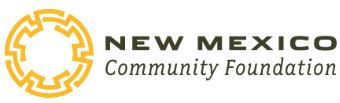 Self Help Inc. Los Alamos :: Community Foundation