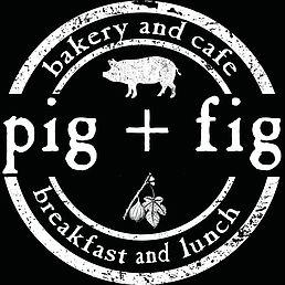 Self Help Inc. Los Alamos :: Pig and Fig
